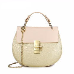Women's Chain Small / Mini Shoulder Bag
