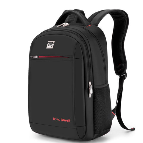 Men's Waterproof Backpack for Laptop 15.6 Inch