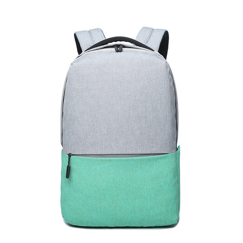 Waterproof Backpack  - Supports 15 Inch Laptop