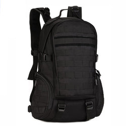 Trekking Tactical 35L Backpack