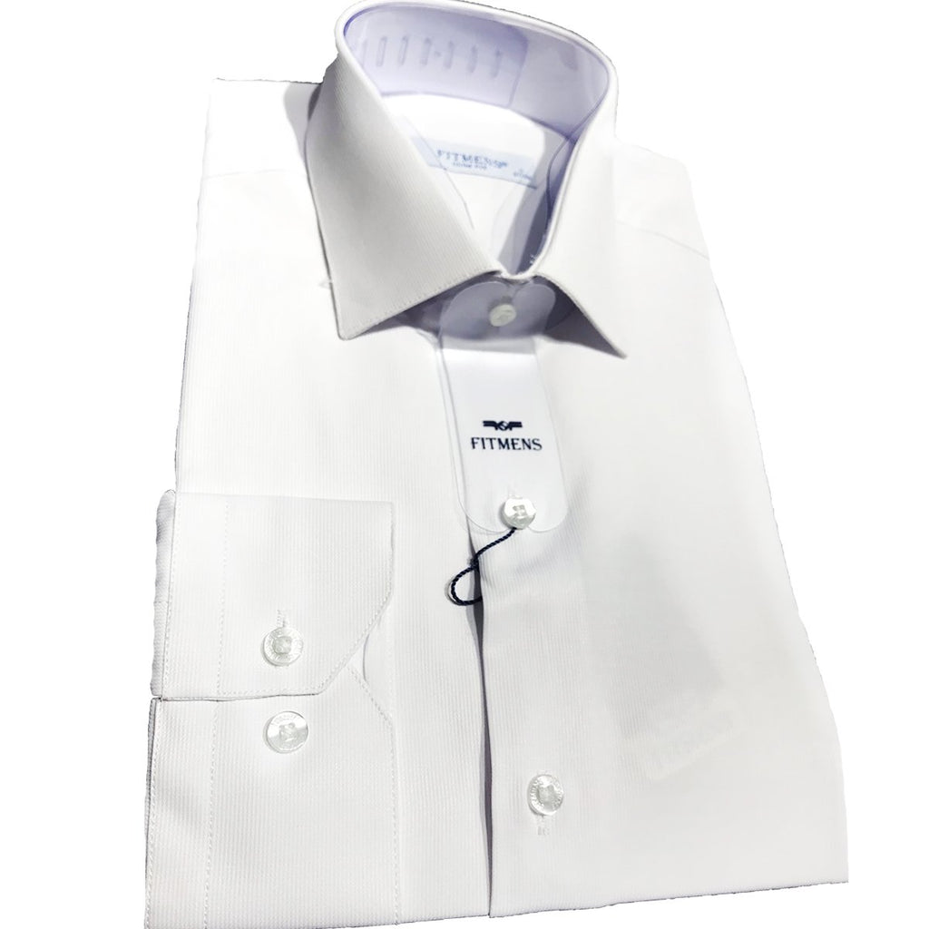 ONAL-CHEMISE BLANCHE | CHEMISE HOMME TURQUE
