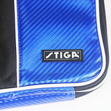 Stiga Double Table Tennis Bat Case - Table Tennis Hub