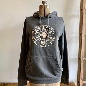 Vintage Retriever Sweatshirt