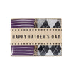 Father's Day Gift Box Set