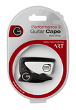 G7th Performance 3 Guitar Capo