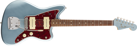 Fender Vintera 60s Jazzmaster - Ice Blue Metallic