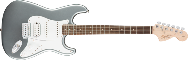 Squier Affinity HSS Stratocaster -