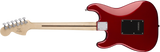 Squier Affinity Series HSS Stratocaster Pack - Candy Apple Red