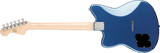 Squier Paranormal Toronado - Lake Placid Blue
