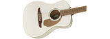 Fender Malibu Player - Arctic Gold