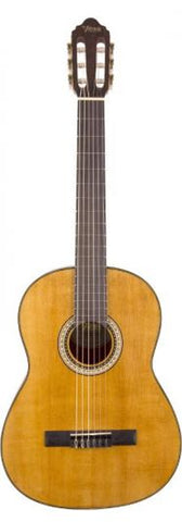 Valencia 3940A 400 Series Classical Guitar 4/4