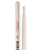 Vic Firth American Classic 5A Puregrit Wood Tip