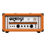 Orange AD200 MK3 Bass Amp Head