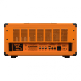 Orange AD30HTC Guitar Amp Head