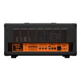 Orange AD30HTC Guitar Amp Head (Black)