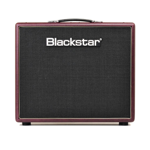 Blackstar Artisan 15 Guitar Combo (Ex-Demo)