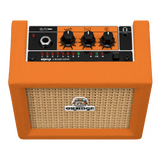 Orange Crush Mini - Guitar Amp Combo