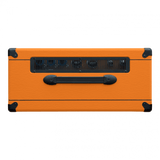 Orange Custom Shop 50 Guitar Amp Head