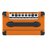 Orange crush 12 - Guitar Amp Combo