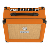 Orange Crush 20 - Guitar Amp Combo
