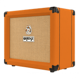 Orange Crush 20RT - Guitar Amp Combo