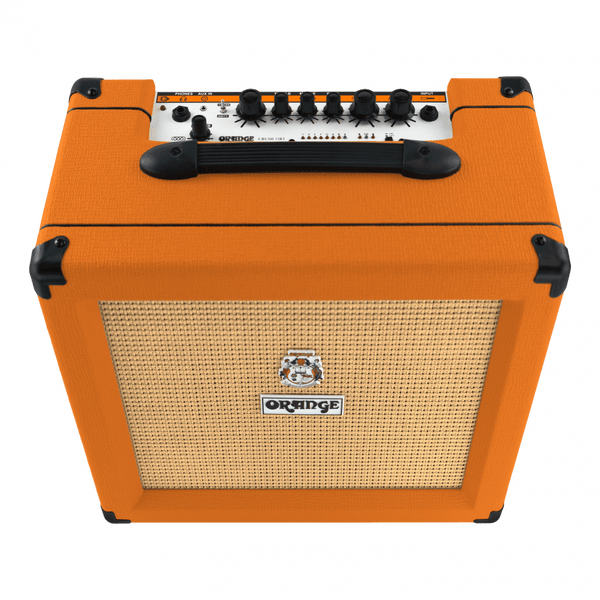 Orange Crush 35RT - Guitar Amp Combo