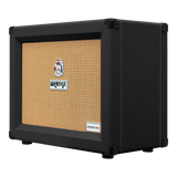 Orange Crush Pro 60 (Black) - Guitar Amp Combo