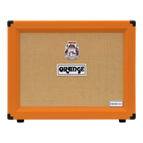 Orange Crush Pro 120 - Guitar Amp Combo