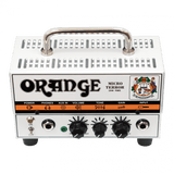 Orange Micro Terror - Guitar Amp Head