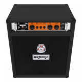 Orange OB1-300 Bass Combo - Black