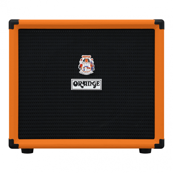 Orange OBC112 Bass Speaker Cabinet