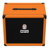 "Orange OBC112 - 1x12"" Bass Speaker Cab"