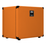"Orange OBC212 2x12"" Bass Speaker Cabinet (shop display stock)"