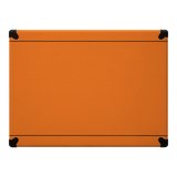 "Orange OBC410 4x10"" Bass Speaker Cabinet"