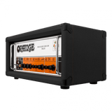 Orange ROCKERVERB 100 MKIII (Black) - Guitar Amp Head