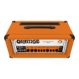 Orange ROCKERVERB 50 MKIII - Guitar Amp Head