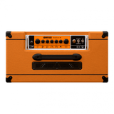 Orange TremLord 30 - Valve Guitar Combo