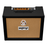Orange TremLord 30 (Black) - Valve Guitar Combo