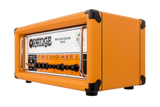 Orange ROCKERVERB 100 MKIII - Guitar Amp Head