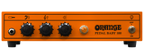 Orange Pedal Baby 100 Class A/B Power Amp