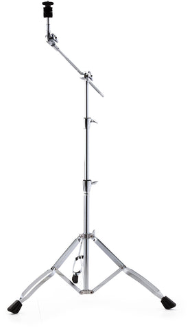 Mapex B400 Storm Series Boom Cymbal Stand