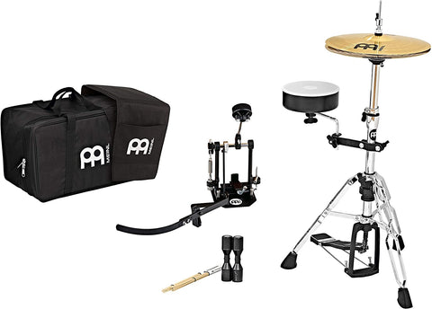 Meinl Cajon Kit