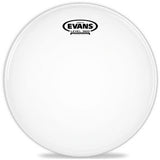 Evans HD Snare Batter Drum head