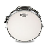 Evans HD Dry Snare Batter Drum Head