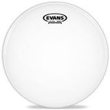 Evans ST Snare Batter Head
