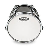 Evans G1 Coated Drum Head