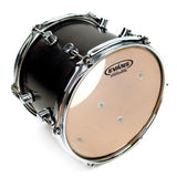 Evans G2 Clear Drum Head