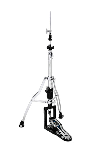 Mapex HF1000 Falcon Series Hi-Hat Stand