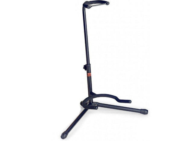 Stagg SGA100BK guitar stand with neck support