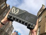 Victory VX The Kraken Guitar Amp Head (used)